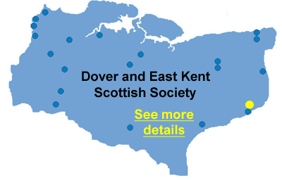 Dover and East Kent SS