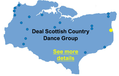 Deal SCD Group