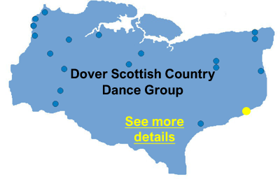Dover SCD Group
